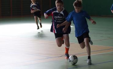 Mistrzostwa LSO w piłce nożnej_13