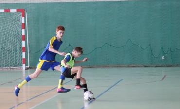Mistrzostwa LSO w piłce nożnej_28
