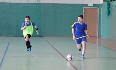 Mistrzostwa LSO w piłce nożnej_29