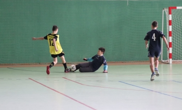 Mistrzostwa LSO w piłce nożnej_32