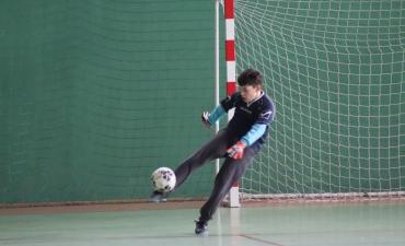 Mistrzostwa LSO w piłce nożnej_35