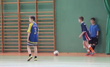 Mistrzostwa LSO w piłce nożnej_39