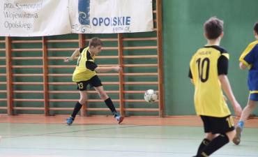 Mistrzostwa LSO w piłce nożnej_40
