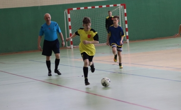 Mistrzostwa LSO w piłce nożnej_41