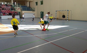 Mistrzostwa LSO w piłce nożnej_53