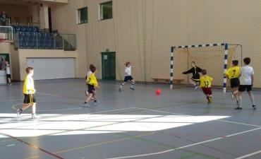 Mistrzostwa LSO w piłce nożnej_54