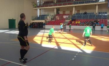 Mistrzostwa LSO w piłce nożnej_55
