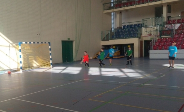 Mistrzostwa LSO w piłce nożnej_56