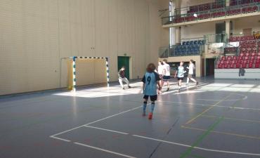 Mistrzostwa LSO w piłce nożnej_62