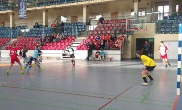 Mistrzostwa LSO w piłce nożnej_66