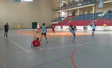 Mistrzostwa LSO w piłce nożnej_67
