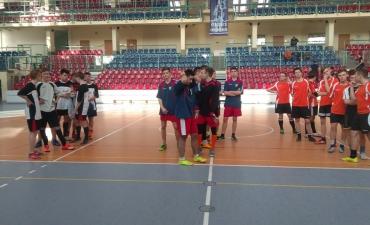 Mistrzostwa LSO w piłce nożnej_69