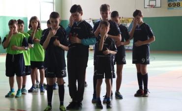 Mistrzostwa LSO w piłce nożnej_6