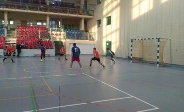 Mistrzostwa LSO w piłce nożnej_78