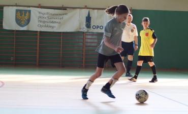Mistrzostwa LSO w piłce nożnej_7