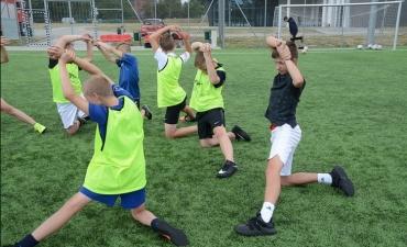 Obóz ministrancki sportowy_6