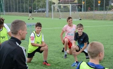 Obóz ministrancki sportowy_7