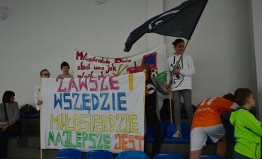 Półfinały w Prudniku_121
