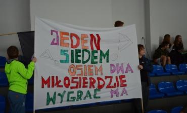 Półfinały w Prudniku_122