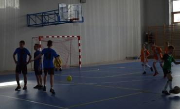 Półfinały w Prudniku_1