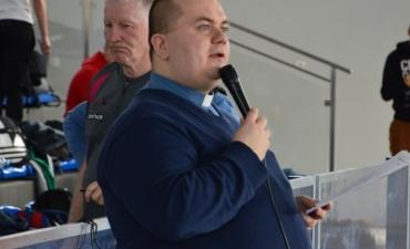 Półfinały w Prudniku_23