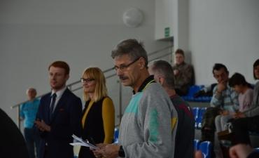 Półfinały w Prudniku_36