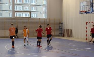 Rozgrywki sportowe w dekanacie Prudnik_103