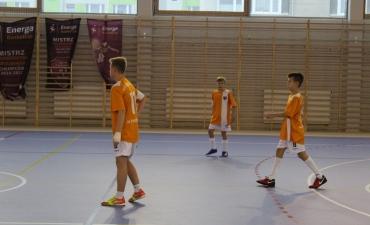 Rozgrywki sportowe w dekanacie Prudnik_106