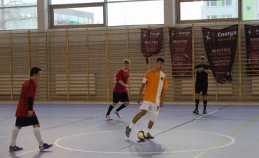 Rozgrywki sportowe w dekanacie Prudnik_107