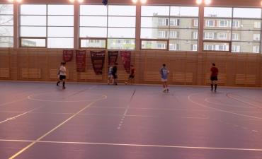 Rozgrywki sportowe w dekanacie Prudnik_10