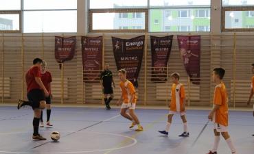 Rozgrywki sportowe w dekanacie Prudnik_113