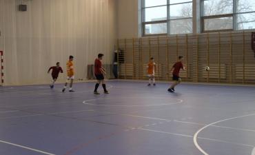 Rozgrywki sportowe w dekanacie Prudnik_117
