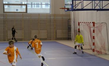 Rozgrywki sportowe w dekanacie Prudnik_118