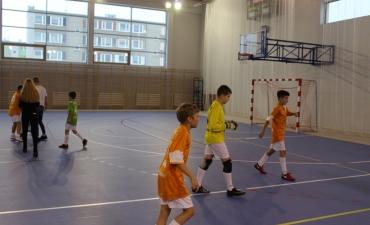 Rozgrywki sportowe w dekanacie Prudnik_121