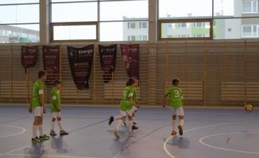 Rozgrywki sportowe w dekanacie Prudnik_124