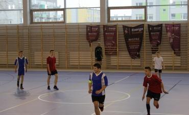 Rozgrywki sportowe w dekanacie Prudnik_137