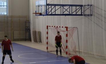 Rozgrywki sportowe w dekanacie Prudnik_139