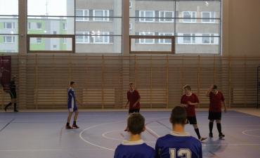 Rozgrywki sportowe w dekanacie Prudnik_140