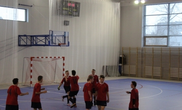 Rozgrywki sportowe w dekanacie Prudnik_141