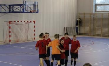 Rozgrywki sportowe w dekanacie Prudnik_143