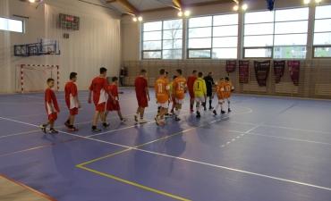 Rozgrywki sportowe w dekanacie Prudnik_145