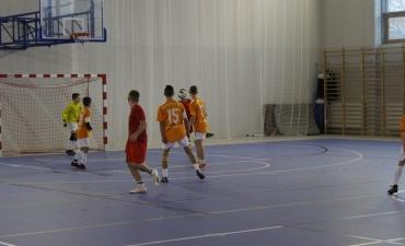 Rozgrywki sportowe w dekanacie Prudnik_152