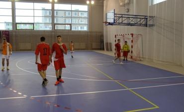 Rozgrywki sportowe w dekanacie Prudnik_155