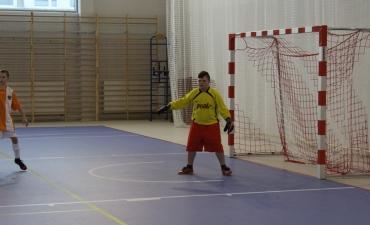 Rozgrywki sportowe w dekanacie Prudnik_157
