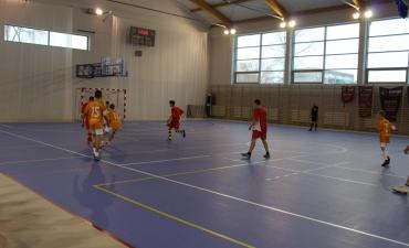 Rozgrywki sportowe w dekanacie Prudnik_161