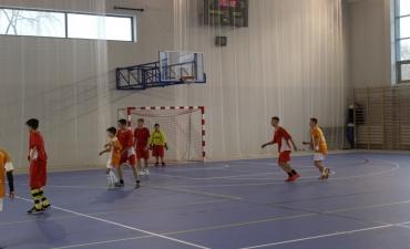 Rozgrywki sportowe w dekanacie Prudnik_164