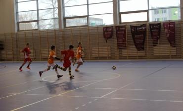 Rozgrywki sportowe w dekanacie Prudnik_165