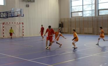 Rozgrywki sportowe w dekanacie Prudnik_166