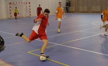 Rozgrywki sportowe w dekanacie Prudnik_167