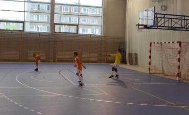 Rozgrywki sportowe w dekanacie Prudnik_171